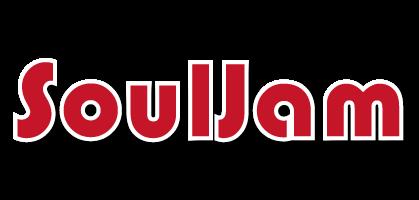 SoulJam
